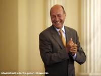 Basescu: Am salutat pozitia CE fata de Franta, exceptand excesele de limbaj