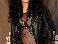 La 64 de ani, Cher are un mare regret! Ca nu a facut sex cu Elvis Presley