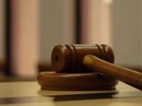 Barbat din Botosani acuzat de tentativa de omor, dupa ce un copil s-a electrocutat de gardul electric construit de el