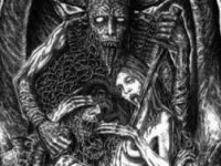 Topul celor mai cumpliti demoni