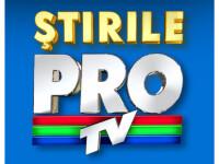 Doi ani de performanta in online pentru Stirileprotv.ro!