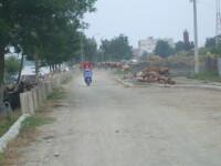 Sulina, un oras in care timpul a stat in loc! Arata ca in Evul Mediu