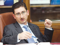 Când va finaliza Consiliul Concurenței ancheta privind agențiile de turism