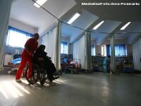 Se poate in Romania! Un fals medic a tratat 200 de pacienti