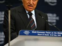 Mubarak: Vreau sa demisionez, dar mi-e frica. Video