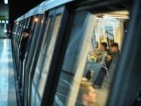 Ponta anunta trecerea Metrorex in subordinea Primariei Capitalei si inceperea privatizarii CFR Marfa