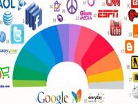 Care sunt cele mai puternice culori din lume? A ta este printre ele?