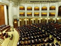 Forma finala a legii educatiei, dupa votul privind motiunea de cenzura