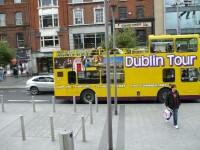 Dublin: romanca discriminata din cauza inaltimii a primit 6000 de euro