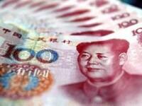 Marturie sub anonimat a unui milionar chinez. Cum spulbera regimul cel mai mare vis al sau