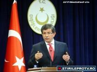 Tensiuni diplomatice. Ambasadorul Israelului, expulzat din Turcia, din cauza atacului unui commando