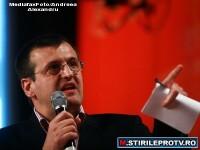 Cristian Preda cere demisia sefei SGG care si-a ajutat sotul sa faca afaceri in spatiile RA-APPS