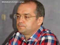 Emil Boc: