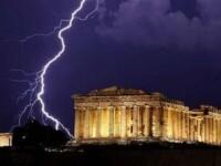 Cui ii este datoare vanduta Grecia. Lista bancilor si institutiilor