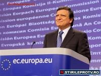 Presedintele CE: Grecia este si va ramane in Zona Euro