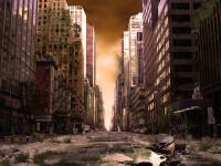 Scenariile apocaliptice pe care guvernul SUA le ia in serios: invazia zombie si 21.12.2012
