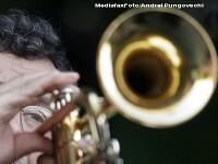 <b>Balkanik!</b> - primul festival romanesc de muzica si cultura balcanica, pe 23 si 24 septembrie