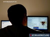 Tratati cu electrosocuri pentru ca folosesc zilnic internetul. Cele mai ciudate legi din lume