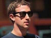 Analisti: Facebook a concediat-o pe sefa Yahoo. Veniturile au dat Like si s-au dublat