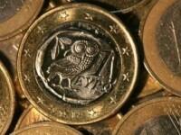 Der Spiegel: Atena ar putea spune adio monedei euro. Germania vrea sa reintroduca drahma in Grecia
