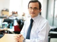 Ziarul Financiar a deschis oficial sedinta Bursei in ziua in care a implinit 15 ani de la aparitie