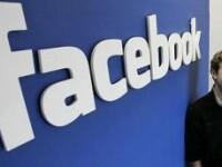 Cea mai asteptata mutare financiara a anului. Cum va aduce Facebook 1.000 de noi milionari pe piata