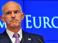Super-planul care ar urma sa salveze nu doar Grecia, ci intreaga Europa. Vezi care sunt cei 3 pasi