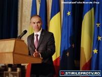 Ministrul Funeriu nu vrea nicio deschidere de an scolar fara intonarea a cel putin 4 strofe din imn