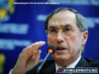 Claude Guéant, ministru francez de Interne: