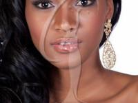 Este sau nu cea mai frumoasa femeie din lume? Acuzatii grave de frauda la Miss Univers 2011