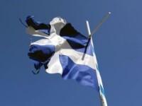 Ministrii Finantelor din zona euro au aprobat o transa de 8 miliarde euro din ajutorul pentru Grecia