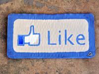 Facebook se schimba. Vrea sa Privesti, Asculti, Citesti si sa Vrei lucruri