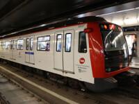 Metroul spre Otopeni ne va costa de 6 ori mai mult decat cel spre Drumul Taberei. Cand va fi gata