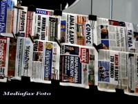 Grecia da semne de bonitate. Bursa de pe Wall Street a inchis pe minus