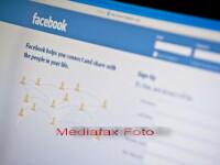 Orasul cu cei mai multi utilizatori de Facebook din Romania. Cine se afla la polul opus