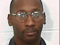 Troy Davis, simbolul luptei impotriva pedepsei cu moartea, va fi executat marti seara