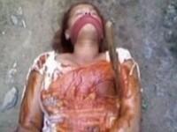 Un criminal platit s-a indragostit de femeia pe care trebuia sa o ucida. Cum a inscenat omorul