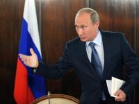 Putin, \