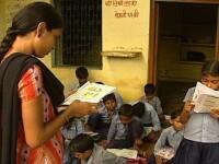 Calvar in India. Cum a ajuns o traditie religioasa sa fie transformata in prostitutie infantila
