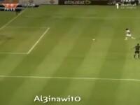 A murit fotbalistul care a reusit cel mai spectaculos gol dintr-o lovitura de la 11 metri. VIDEO