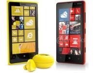 Nokia revolutioneaza telefoanele mobile. Lumia 920 si Lumia 820 se vor incarca PRIN AER