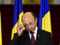 Basescu: Intelegem ca Turkmenistanul doreste certitudini pentru gazele livrate UE
