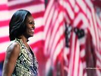 Ann Romney si Michelle Obama. Femeile care pot influenta rezultatul alegerilor prezidentiale din SUA