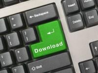Cate firme te vaneaza azi atunci cand downloadezi un film de pe BitTorrent. Ce ti se poate intampla