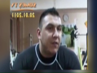 Gandul.info: Interviu cu interlopul Kamaz, acuzat ca ar fi fraudat voturi din sediul PNL Cluj