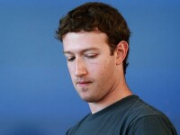 Cum a produs Mark Zuckerberg 4 milioane de dolari pe secunda printr-un simplu discurs