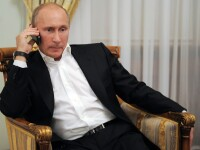 Strategia lui Putin in criza. Rusia detine a 5-a rezerva din cel mai cautat metal la nivel mondial