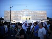 Adevaratul motiv din cauza caruia Grecia nu-si poate plati datoriile