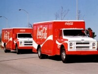 Tara in care Coca-Cola se intoarce dupa 60 de ani. Statele unde inca are interzis