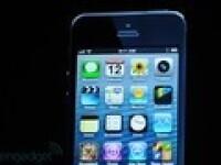 Specificatii tehnice iPhone 5. Cu ce este dotat noul telefon lansat de Apple